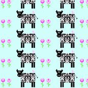 Rdamask_cow_and_flower_copy_shop_thumb
