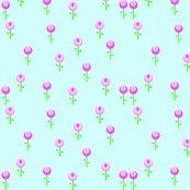 Rcow_flowers_copy_shop_thumb