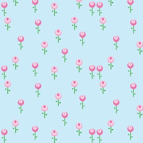 cow_flowers_copy