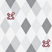 Rrargyle-01_shop_thumb