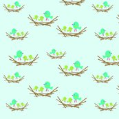 Rrrbird_nest_multi_blues_copy_shop_thumb