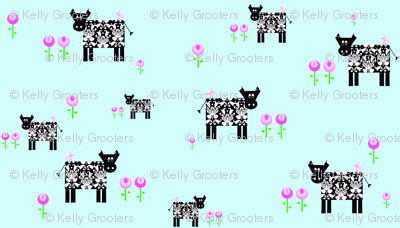 cows_multi_copy