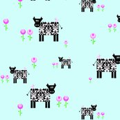 Rrcows_multi_copy_shop_thumb