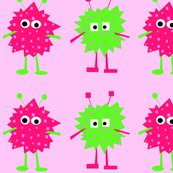Rr3_monsters_-_pink_and_green_shop_thumb