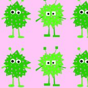 Rr3_monsters_-_pink_and_green_-2_shop_thumb