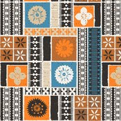 Fijiantapa2brev1_shop_thumb