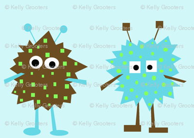 3_monsters_-_blue__brown__green_copy