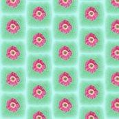 Copy1_of_rose_09_004_ed_ed_shop_thumb