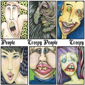 Rrcreepy_people_1_shop_thumb