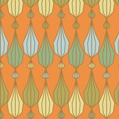 105894_rrretro_bead_curtain_shop_thumb