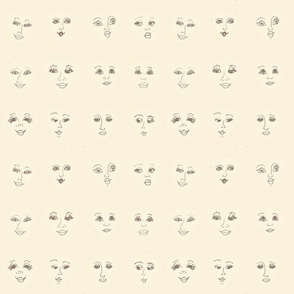 dozen_faces 4
