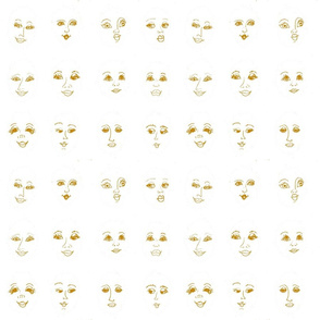 dozen_faces 6