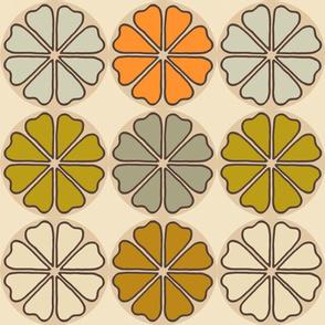 decoflowers