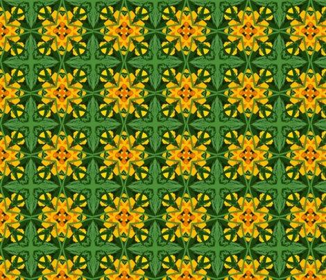 Rcrop_l_crop_2x2_b_45m_crop_a_picnik_collage_shop_preview