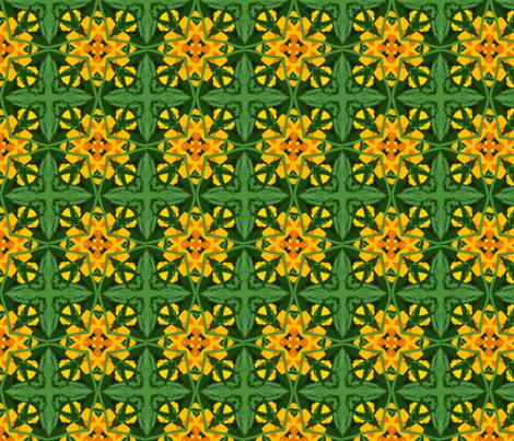 Crop_l_crop_2x2_b_45m_crop_a_Picnik_collage fabric by khowardquilts on Spoonflower - custom fabric
