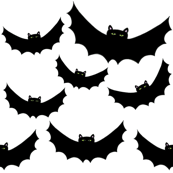 Halloween Collection 2 BATS