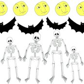 Rrrrmoons_bats_skeletons_200dpi_shop_thumb