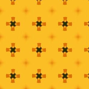 vqs_cir_45_s_Crop__of_2x2a_45_m_crop_a_Picnik_collage-ch