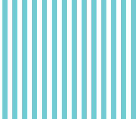 Kristin's Stripe fabric by spellstone on Spoonflower - custom fabric