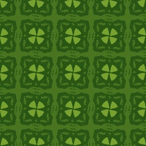 4c_post_s_2_Crop_l_crop_2x2_b_45m_crop_a_Picnik_collage-ch-ch-ch