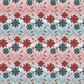 Flowerfade