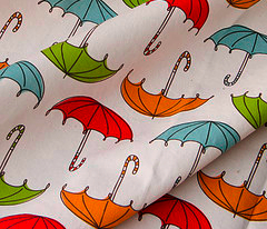 Rrpa117_umbrellas_white_comment_10993_preview