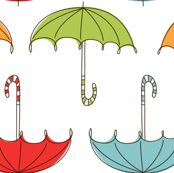Rrpa117_umbrellas_white_shop_thumb