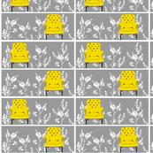 Club_Chair_yellow_grey_10192009