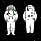 Rrastronautdoll_ed_ed_shop_thumb
