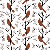 Rrwinter-birds-slate-white_shop_thumb