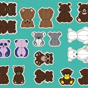 Rteddybearsoftheworld_shop_thumb