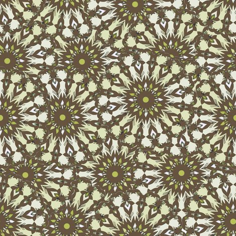 Rrfield_of_flowers_-_taupe_-_sp_shop_preview
