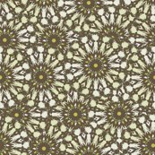 Rrfield_of_flowers_-_taupe_-_sp_shop_thumb