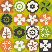 Aloha Flowers 6a