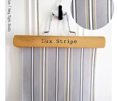 Lux Stripe
