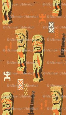 Pu'uhonua O Honaunau 1b