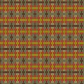 Rrplaid2f_shop_thumb