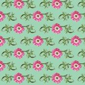 Rl_single_rose_leaves_picnik_collage_shop_thumb