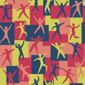 Rrmatisse_dancing_final-01_shop_thumb