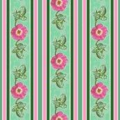 Rpink_single_rose_leaves_edit_stripe_picnik_collage_preview_shop_thumb