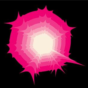 Pink Bubb...