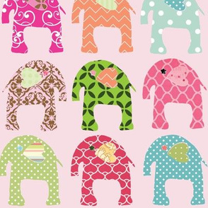 elephant_final_2_-_flatten