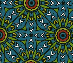 Rrratlantic_doodle_3_alt_alt_color-1011220402_comment_16629_preview