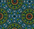 Rrratlantic_doodle_3_alt_alt_color-1011220402_comment_16629_thumb