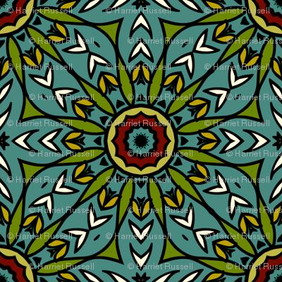 atlantic_doodle_3_alt_alt_color-1011220402