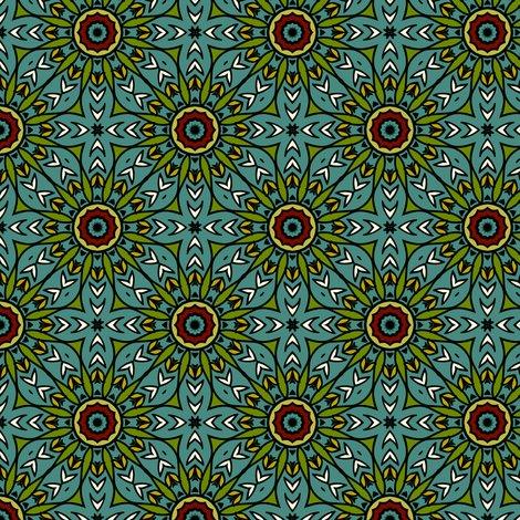 Rrratlantic_doodle_3_alt_alt_color-1011220402_shop_preview