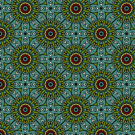 atlantic_doodle_3_alt_alt_color-1011220402 fabric by thatswho on Spoonflower - custom fabric