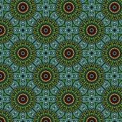 Rrratlantic_doodle_3_alt_alt_color-1011220402_shop_thumb