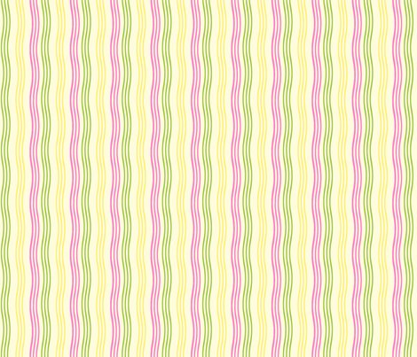 Rpink_green_yellow_stripe_for_repeat_shop_preview