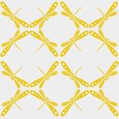 Rrdragonfly_dance_yellow_shop_thumb